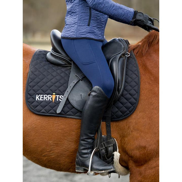 Kerrits Kids Sit Tight WIndpro Tight