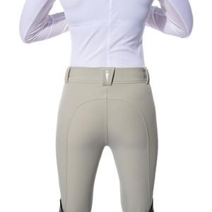 Kerrits Affinity Icefil Knee Patch Breech