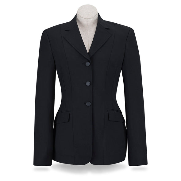 RJ Classics Nora Ladies Show Coat