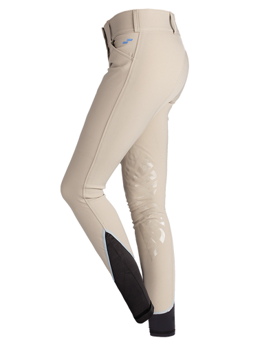 Struck Women's 50 Series Show Breech