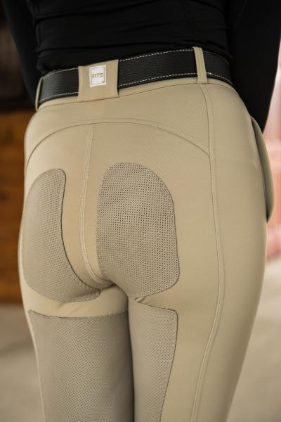FITS PerforMAX Full Seat Breech