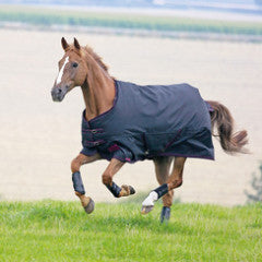 Shires Tempest Plus 300G Turnout Blanket