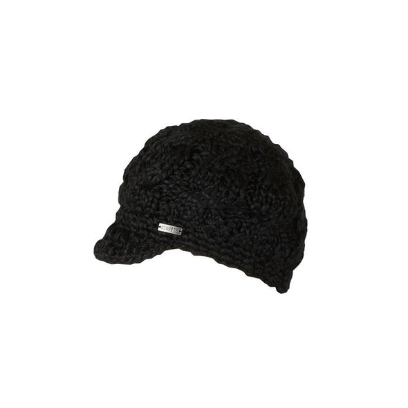 Kerrits To The Brim Knit Hat