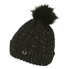 Mountain Horse Tove Hat