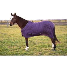 Belmont Lightweight Stable Sheet
