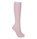Harcour Murrieta Sock