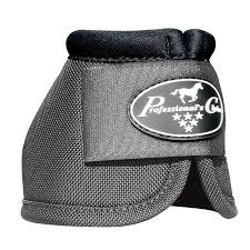 Professionals Choice Ballistic Overreach Bell Boot