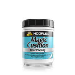 Hooflex Magic Cushion 1.8kg