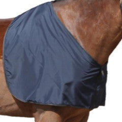 Equestar Shoulder Guard Bib