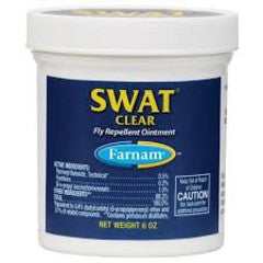 Farnam SWAT Fly Repellent