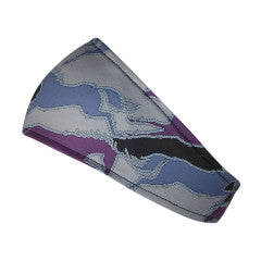 Kerrits Counter Canter Fleece Headband