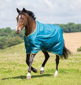 Shires Tempest Plus 1200D Rain Sheet