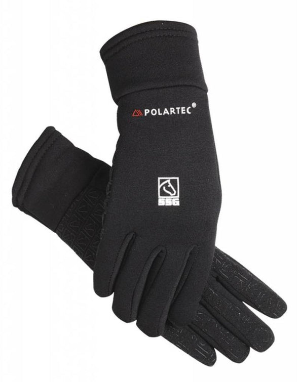 SSG Polartec Winter Gloves
