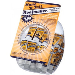 Hoofmaker Handcream Trial Size