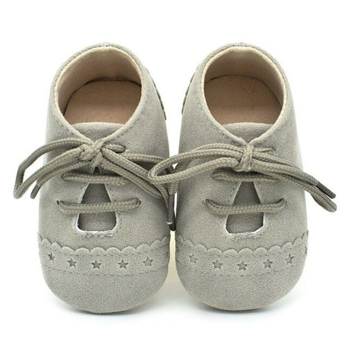 baby girl shoes first walkers for Baby