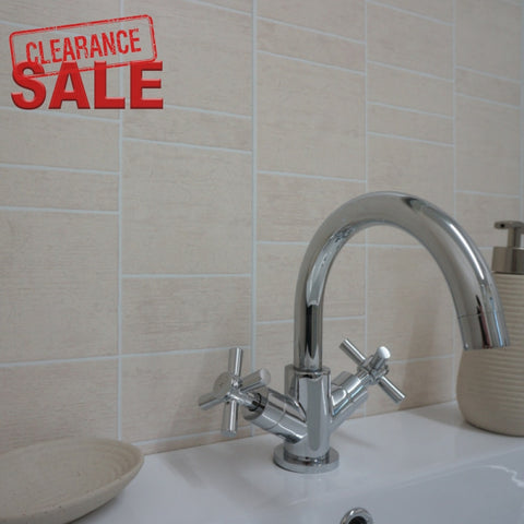 Ultra Panel Torros Mosaic 375Mm Special Sale