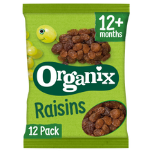 Load image into Gallery viewer, Raisins Mini Boxes (sharing bag)