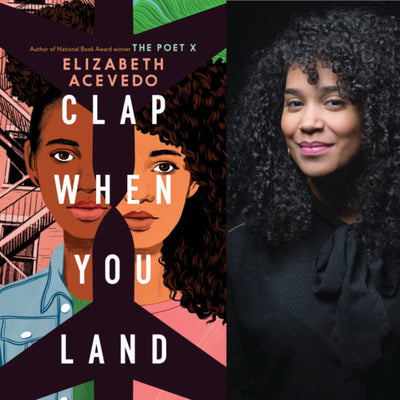 Top 10 Must Read Books in Honor of Latinx Heritage Month 2020