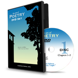 The Art of Poetry Video