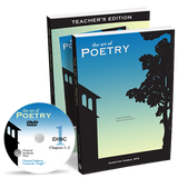 The Art of Poetry Program