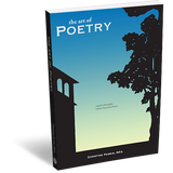 The Art of Poetry (Student Edition)