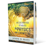 Accelerated Studies in Physics and Chemistry (ASPC), 2nd Edition