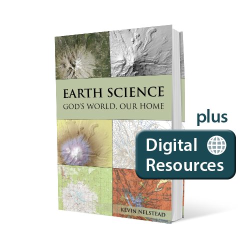 Earth Science Program