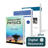 Introductory Physics Program
