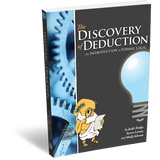 The Discovery of Deduction (Student Edition)