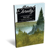 Echoes of Eternity: A Classical Guide to Music