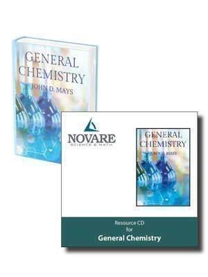 Digital Resources for General Chemistry