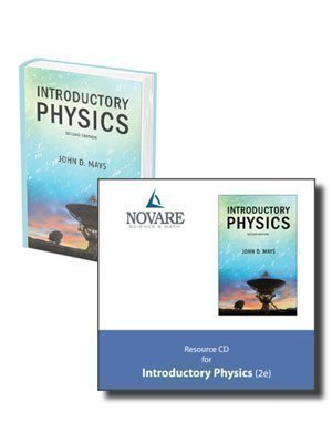 Digital Resources for Introductory Physics