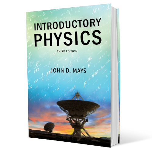 Introductory Physics, 3rd Edition