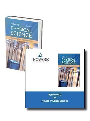 Digital Resources for Physical Science