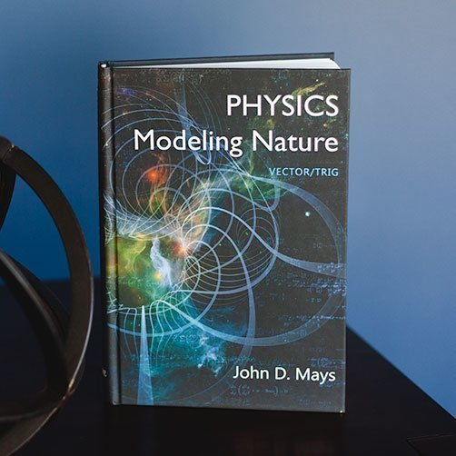 Physics: Modeling Nature (OLD)