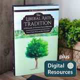 The Liberal Arts Tradition Bundle