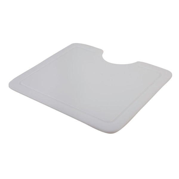 ALFI brand  Polyethylene Cutting Board for AB3020,AB2420,AB3420 Granite Sinks