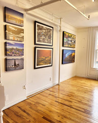 legend tours photography gallery