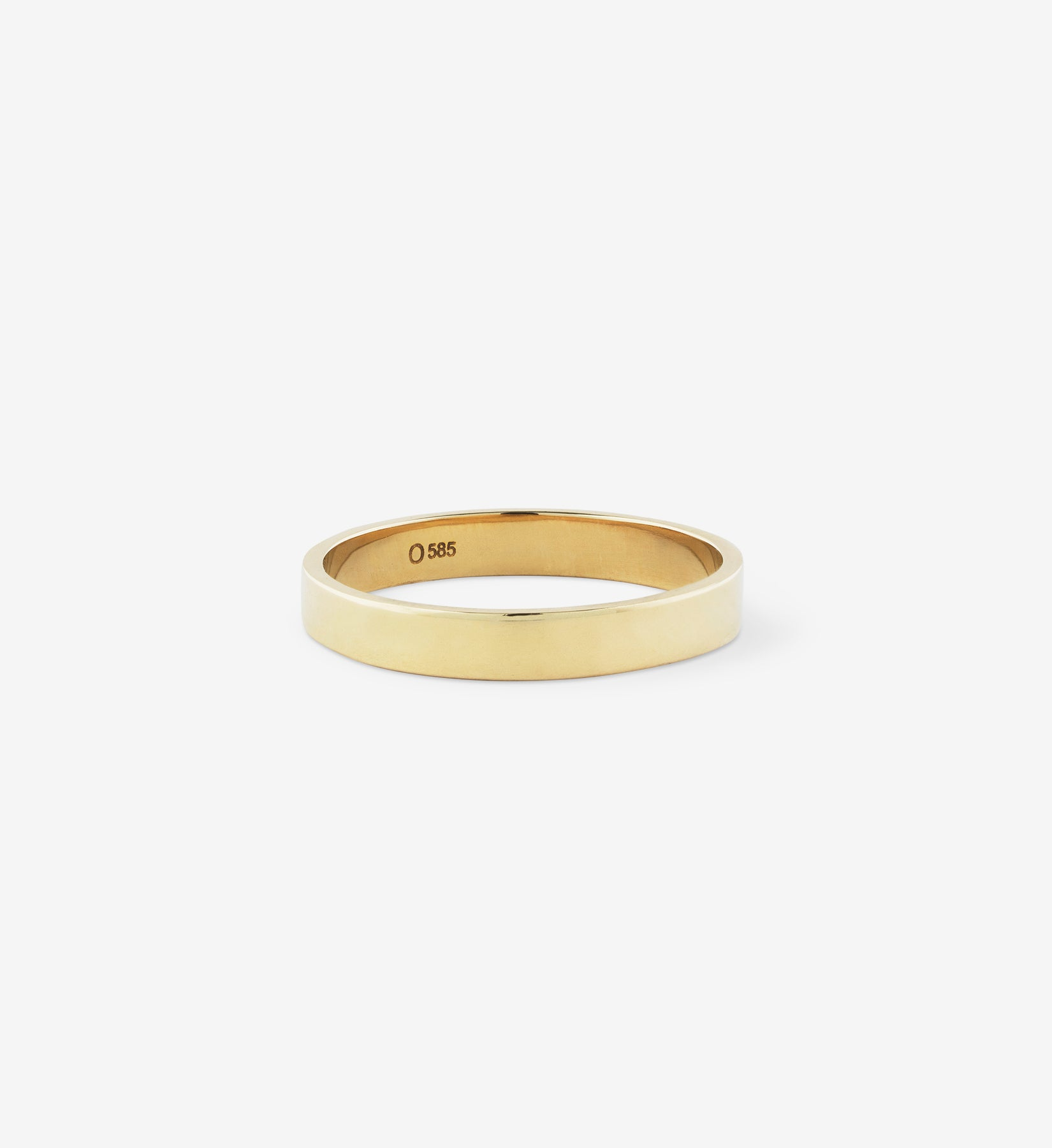 Stacking Ring 0.00