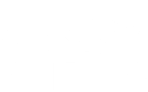 Sunday's Spirits | Independent Japanese Beverage Company