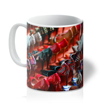 Load image into Gallery viewer, Coffee and Tea Mug