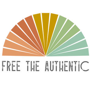 Free The Authentic