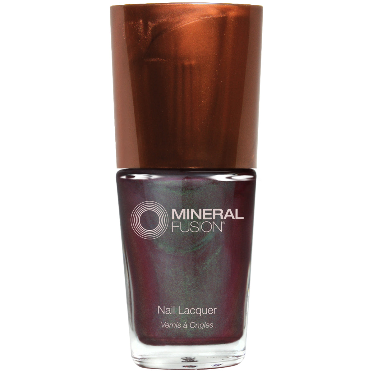 Constellation Nail Polish - Mineral Fusion
