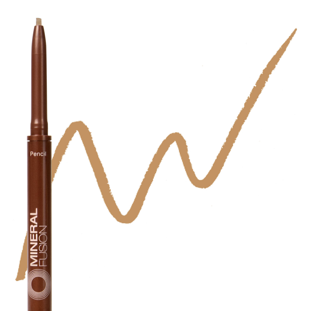 Retractable Brow Pencil