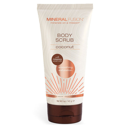 Body Scrub - Coconut