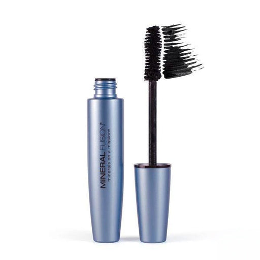 Waterproof Mineral Mascara