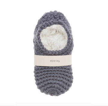 Ankle Slipper Sock