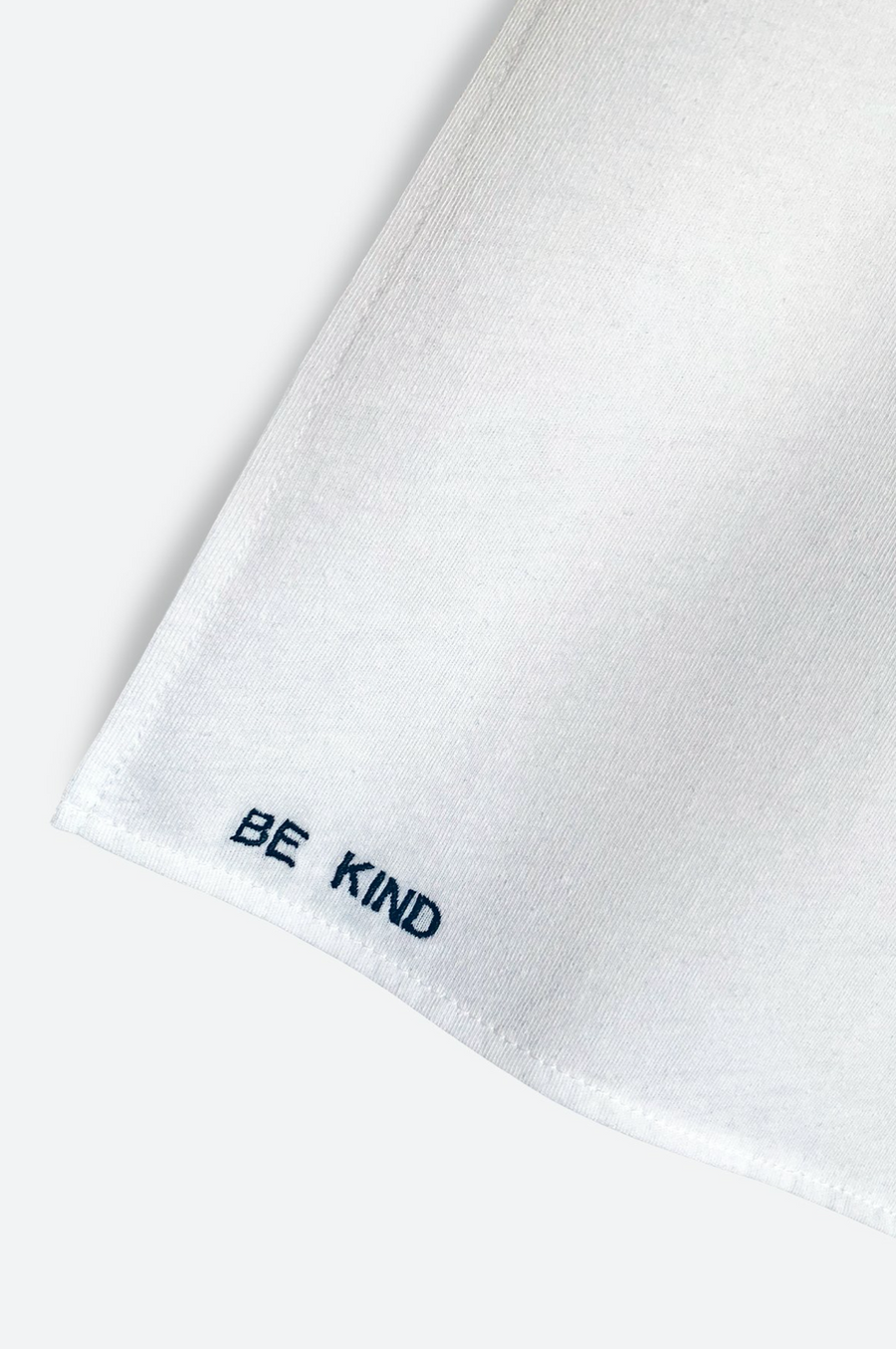Be Kind Bandana