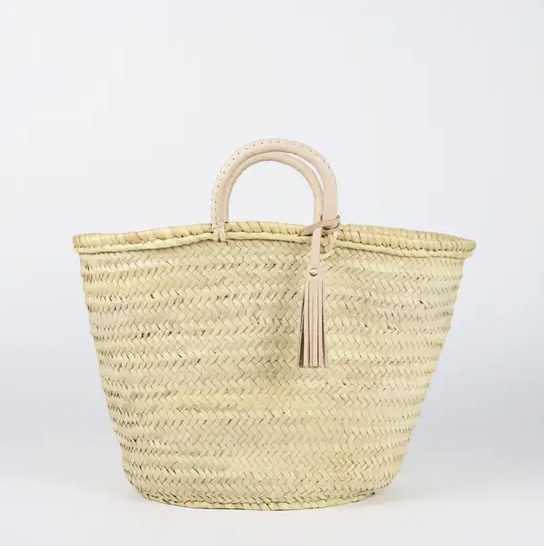 Honolulu French Basket