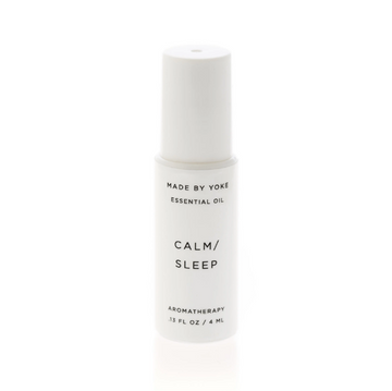 Calm Sleep Aromatherapy Oil